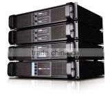 1500W 2 channels professional switching lab gruppen power amplifiers (FP9000) from Guangzhou ,China