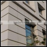 Stone curtain wall manufacturer