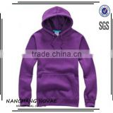 Custom Men Pullover Fashion Loose And Leisure Hoodies Sweatshirts With Hood Jogging Hoody
