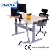 computer table specifications factory wholesale