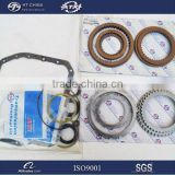 ATX U250E Automatic Transmission master Rebuild Kit for Gearbox repair kit original quality