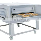 "32"" Conveyor pizza oven"