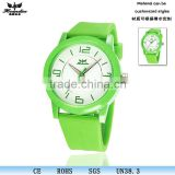 fashion wrist new fashion mini miniature watch korea