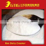 Non Dairy Creamer /Vegetable Fat Powder 7664-41-7