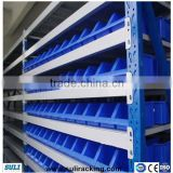 Stackable plastic drawer for warehouse parts sotrage system                                                                         Quality Choice