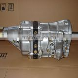 For Toyota Hiace 2RZ Gearbox