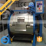 Whole sale raw sheep wool washing machine /wool cleaning machine                                                                         Quality Choice