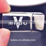 Wholesale China Made High Quality LOGO Custom Stainless Steel High Quality Jewelry Clasp Magnetic