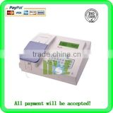 MSLBA05 Cheap semi automated clinical chemistry analyzer