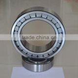 China OEM factory ball bearing, Durable cylindrical roller bearing NN3007K/W33