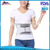 Fitness Waist Support Belt for Women