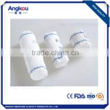 New launched products sterilization of surgical gauze bandage