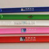 Promotional Cheap Wristband Micro USB Flash Drive Bracelet                                                                         Quality Choice                                                     Most Popular