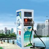 Hot sale Auotmatic Coin/card operated self service automatic steam car wash machine car wash machine car wash machine