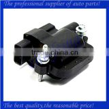 UF590 6H2E12029AA 4603135 LR002427 6H2E-12029-AA for land rover discovery ignition coil