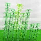 new model bamboo, scale model materials, model building materials, architecture model materials