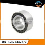 DAC276050 trolley wheel bearing cheap toyota hilux wheel hub bearing