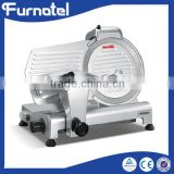 Restaurant Commercial meat processing electric full automatic frozen meat slicer                                                                         Quality Choice