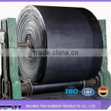 Manufacturer flat Conveyor Belts,rubber conveyor belt , conveyor belt , belt, belting from China