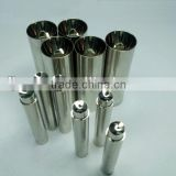 Ultra-precision machining - LED Mold Core
