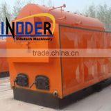 Supply Steam Boiler, Electric Heating Boiler, Hot Water Oil Fired Boiler, Gas Fired Boiler, coal fired steam boiler -SINODER