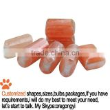 Himalayan Rock Salt Soap Bars High Quality Excellent Quality Himalayan Salt Bar Soaps And Bath Salt