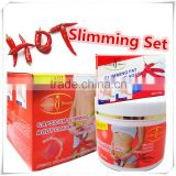 Aichun stomach slimming cream quickest way to burn fat soap hot chili slimming cream
