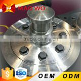 International used standard IVECO Dump truck spare part