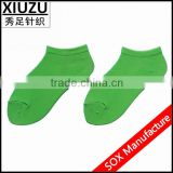2014 hot lady disposable socks nylon socks