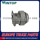 High Quality Clutch Release Bearing For Renault Heavy Truck OE: 5001873287/5001864270/5001858682