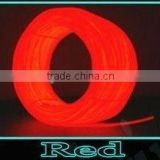 el wire roll factory price