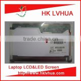 "12.1"" B121EW09 V2 B121EW09 V.2 Panel bulk laptops for sale Touch Screen Panel"