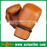 cheap custom made personalized 16 oz boxing gloves