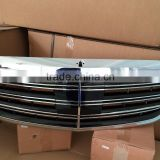 W222 S65 S63 Front Grille For Mercedes benz S Class AMG types