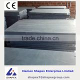 Slate slab for billiard table on sale with wholesale price