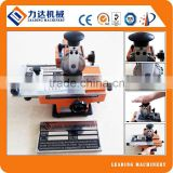 metal surface printing machine