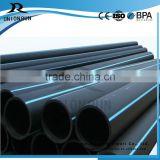 Jiangshan Unionrun Import & Export Co , Ltd  - Plastic PVC