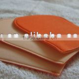 Durable Self Tan Applicator Mitt