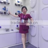 Xiamen Meiyadi Sanitary Ware Co., Ltd.