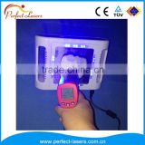 Low Price Weight Loss Freezing Fat Mini Lipo Cryo Machine Wholesale in China