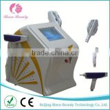 Hori Naevus Removal Laser Hair And Tattoo Removal Machine Professional Mongolian Spots Removal Permanent Makeup Laser Hair And Tattoo Removal Machine