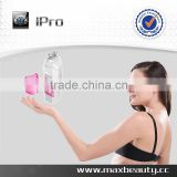 Smallest hand held RF Radio Frequency Skin Care Face Lifting