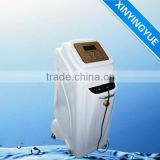 body slimming RF ultrasonic cavitation