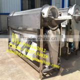 Shrimp grader machine /crayfish grading machine
