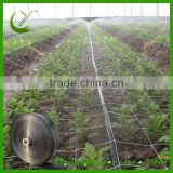 Mobile Sprinkler Irrigation System Water Saving Farm Drip Irrigation Pipe Mirco Sprinkler