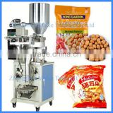 China good quality packing machine nuts dry fruits