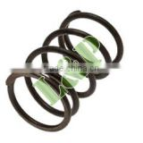 GX35 Valve Spring For Garden Machinery Parts Brush Cutter Parts Gasoline Engine Parts L&P Parts