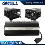 OEM OR ODM 210W,315W CMH/ CDM electronic ballast for Philip Cosmopolis and Elite Lighting