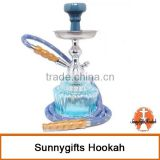 INquiry about mya hookah shisha factory fancy hookah