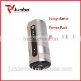 JB1205 Power bank jump starter car jump starter with air compressor super start jump starter manual for car and laptop
